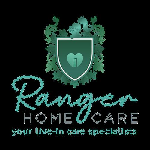 Ranger Home Care