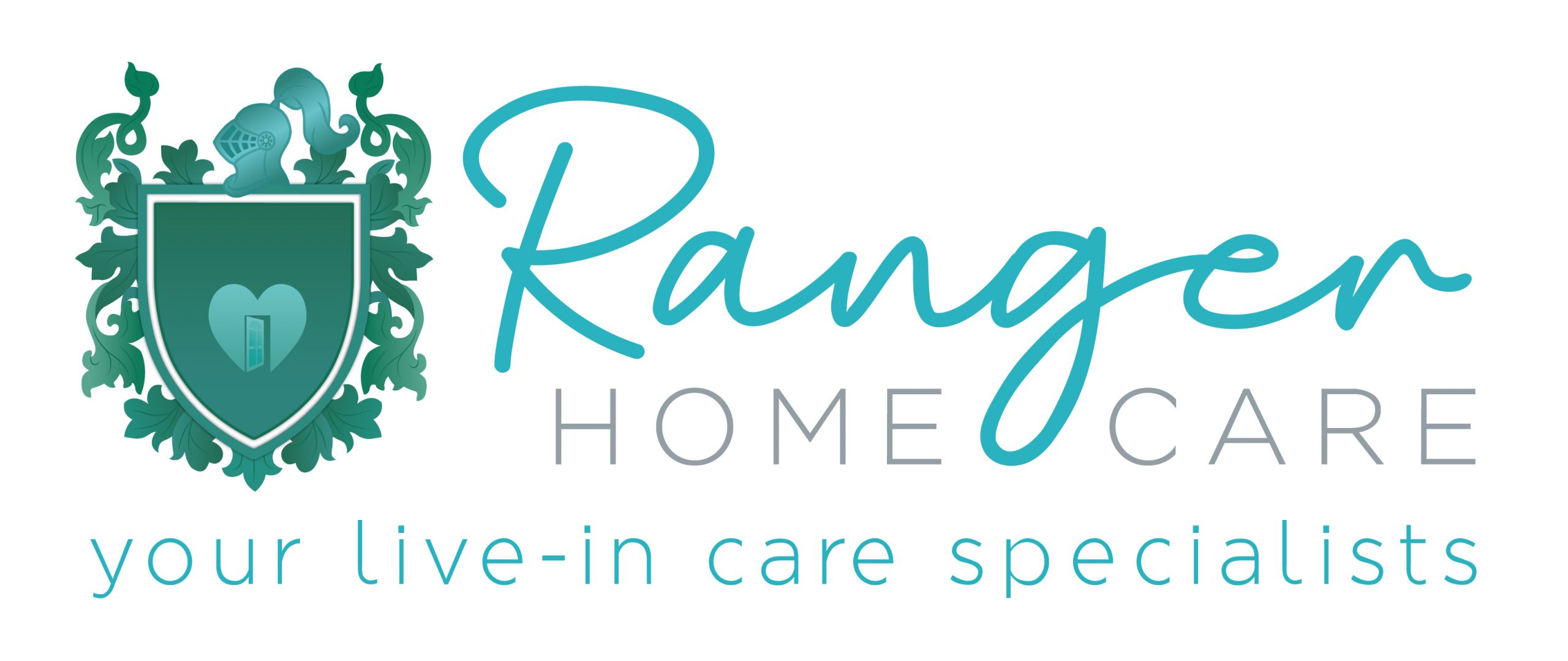 Ranger Home Care